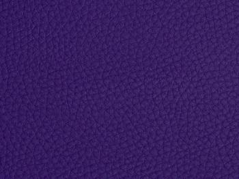 kunstleder meterware violett lila ft. Black Bedroom Furniture Sets. Home Design Ideas